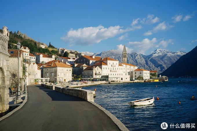  免签!塞尔维亚与黑山,一万元以内畅游欧洲全攻略!