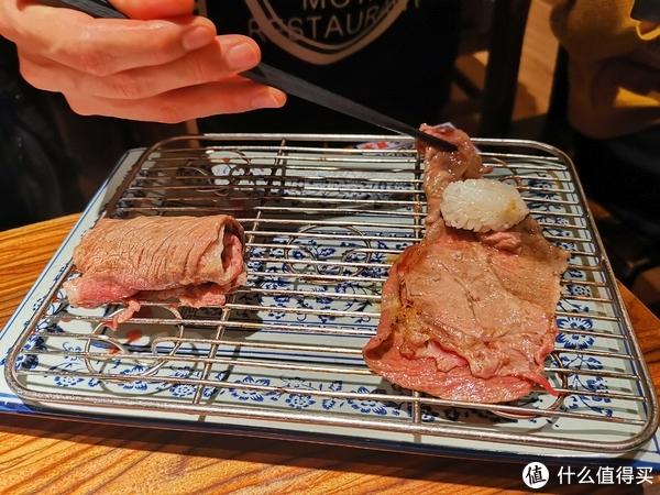 带你体验广州超级好吃又性价比高的日料店——摩打食堂