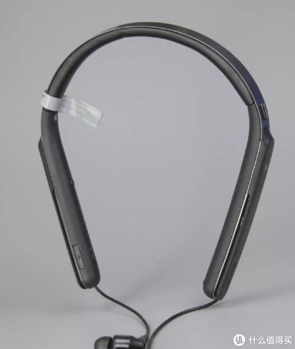 WI-1000X本体