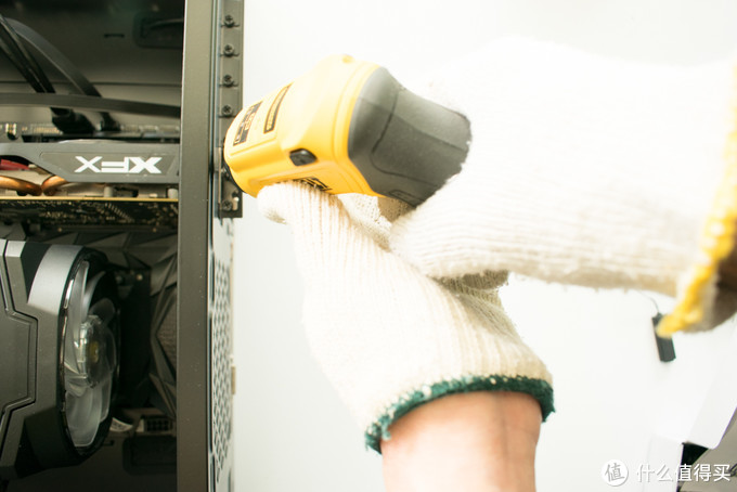 随心所欲拧螺丝,从此可以轻松的拆卸家具家电和数码产品了