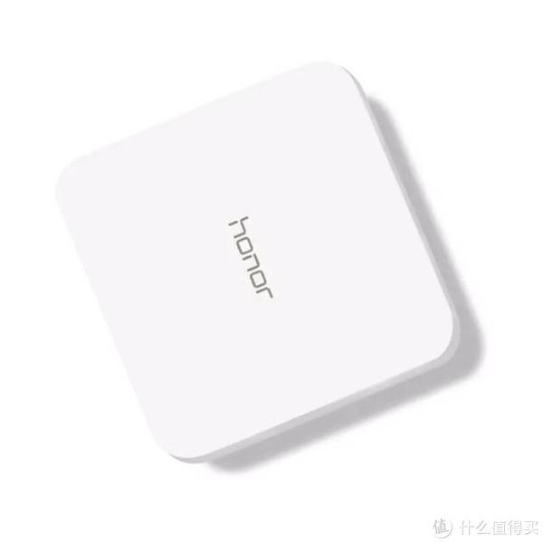 华为荣耀盒子pro 399元
