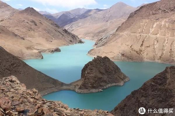 2010年我拍摄的西藏美景,我觉得超好!