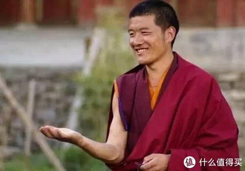 冬天不能去西藏?这些关于藏区的误解把人坑惨了