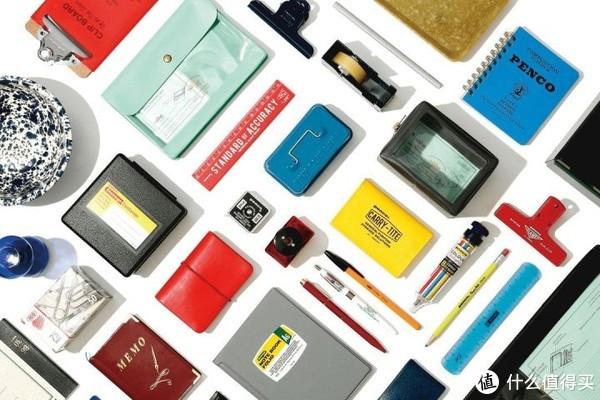 我们挖掘了44个常被忽略的优质生活方式品牌