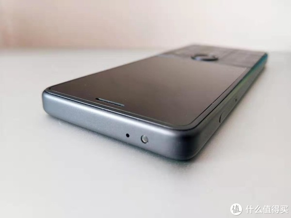 众筹爆款升级来袭,多亲AI电话Qin1s+,颜值与才华兼备