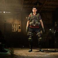 《全境封锁2》PC数字版游戏使用评测(画面|系统|设计)