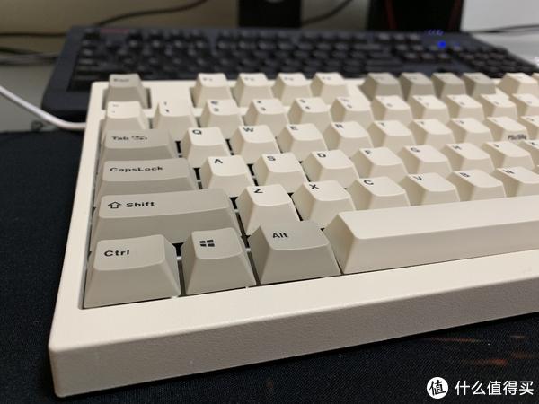12斤键盘背回国..记我与利奥博德Leopold 980白轴的初次邂逅..
