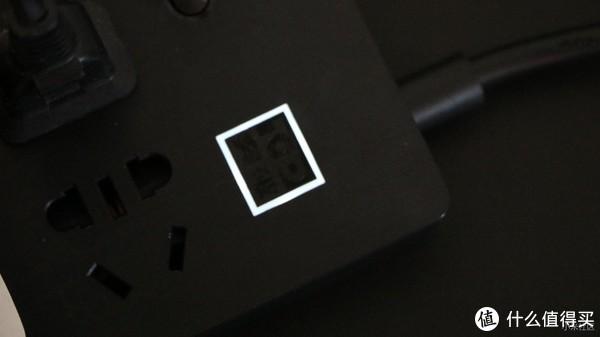民族品牌爱国者联合突破发布新品,6孔插线板带来全新体验!