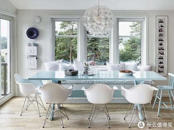 全屋定制家具,到底要如何选择?