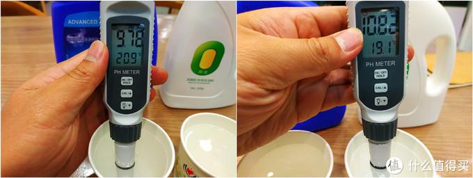 综合对比京东上卖得最多的这两款洗碗粉,看看美女们是怎么选的
