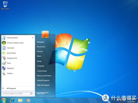 生命周期即将结束:微软将在2020年1月14日停止对Windows 7和Office 2010提供支持