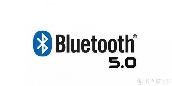 HiFi音质,专注运动,拥抱时尚,南卡S1颈挂式蓝牙耳机体验!