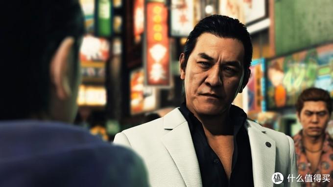 重返游戏:《审判之眼》演员因吸毒入狱 游戏将减少出货