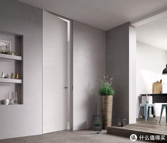 室内装修有哪些实用但是冷门的好设计?