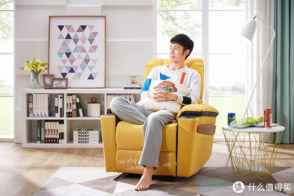 白领最爱的60㎡单身公寓,这样布置才合适