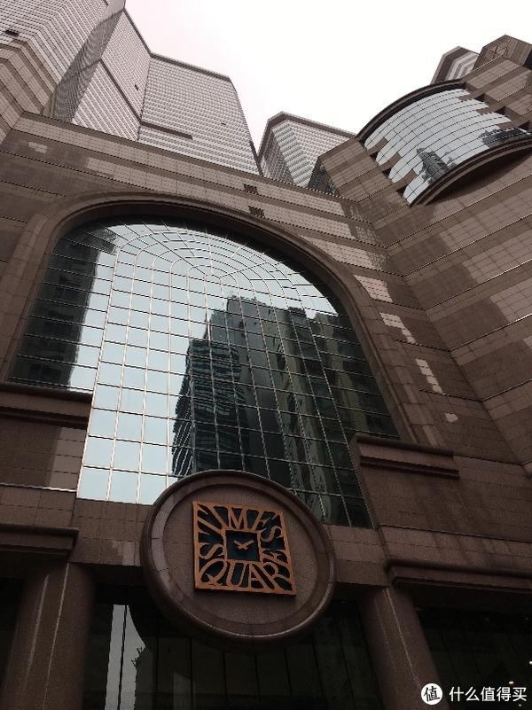 香港入手三星s10+琉璃绿上手感受,真香