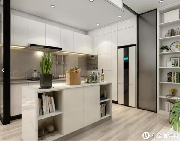 家居照明布局,长久业设计师有更好的见解供你参考