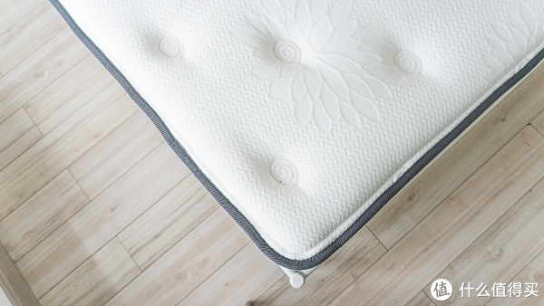 M的芝华仕Sleep Max旗舰版床垫体验-睡个好觉没那么贵