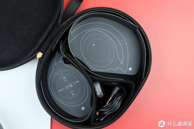 索尼大法好!具体有多好?你们的SONY 索尼WH-1000XM3蓝牙降噪耳机测评来了!