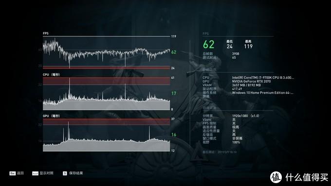 """深入了解""""51区""""——Alienware Area-51m 使用评测"""