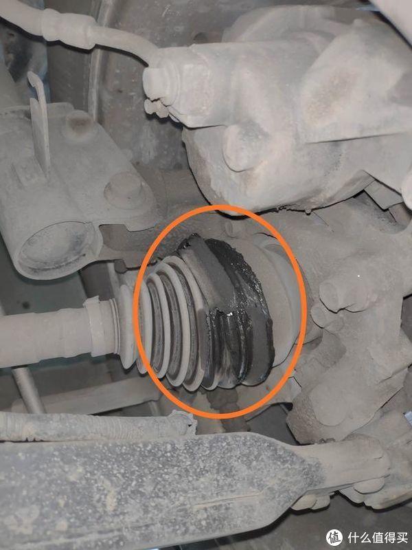 修车现场围观涨知识:别克GL8发动机油耗增多,动力下降,经检查发现节气门积碳过多