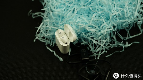 写在Airpods二代来临以前,目前或许是苹果手机最好的蓝牙耳机