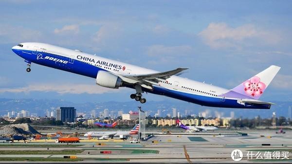 非常旅客也能提升经济舱体验——十分钟搞定空中旅程排雷工作