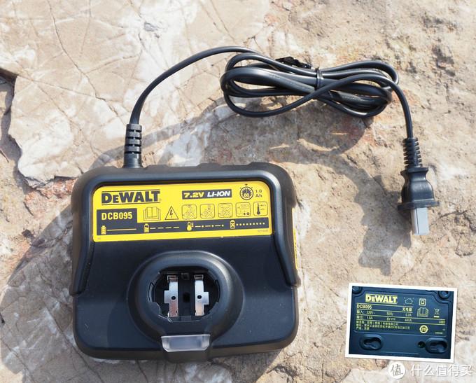 轻巧便捷,随芯而动,居家必备之良器~~得伟 DCF680 感应式电动螺丝起子使用体验