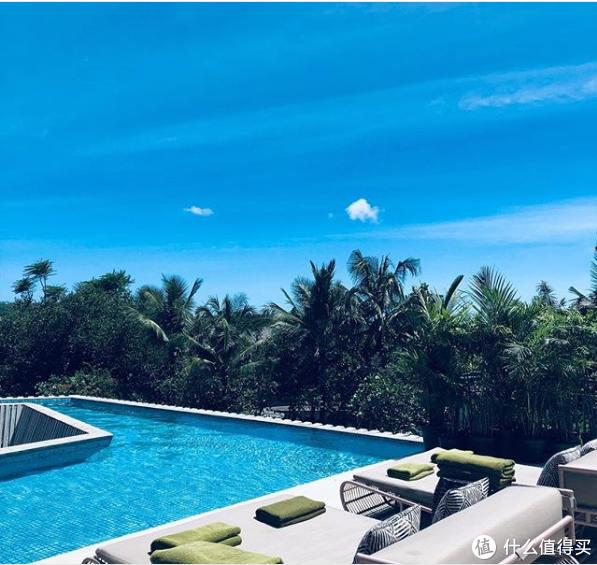 巴厘岛酒店哪家性价比最高?这9间人气酒店,去过才算度假!
