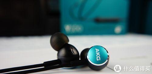 真无线蓝牙耳机推荐,2019最畅销的五大蓝牙耳机品牌