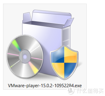 VMware Workstation Player 15免费版的探究