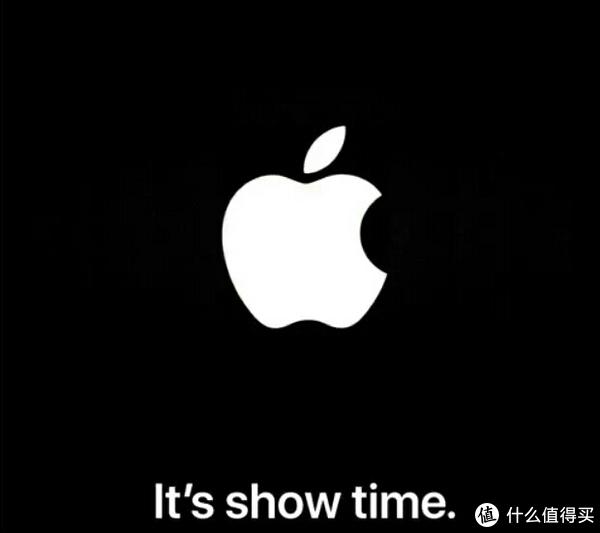 苹果2019发布会最新公告《IPhone发布会》(文章)