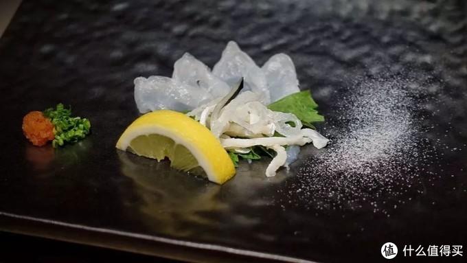 老饕们!中国餐厅周明日正式开吃!没约上一定记得捡漏