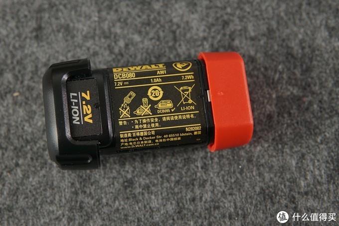 来自黄色的诱惑,可弯可直、顺势而动——得伟 DCF680 感应式电动螺丝起子
