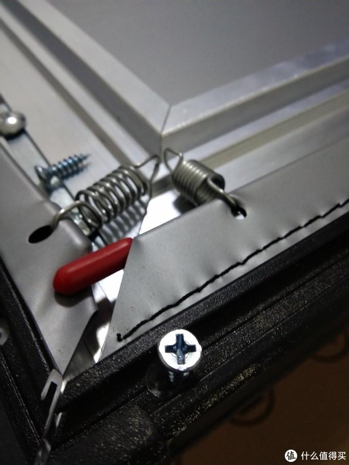 明基1120+黑钻抗光幕布对比亿立5D幕布测试。加动态补偿教程。