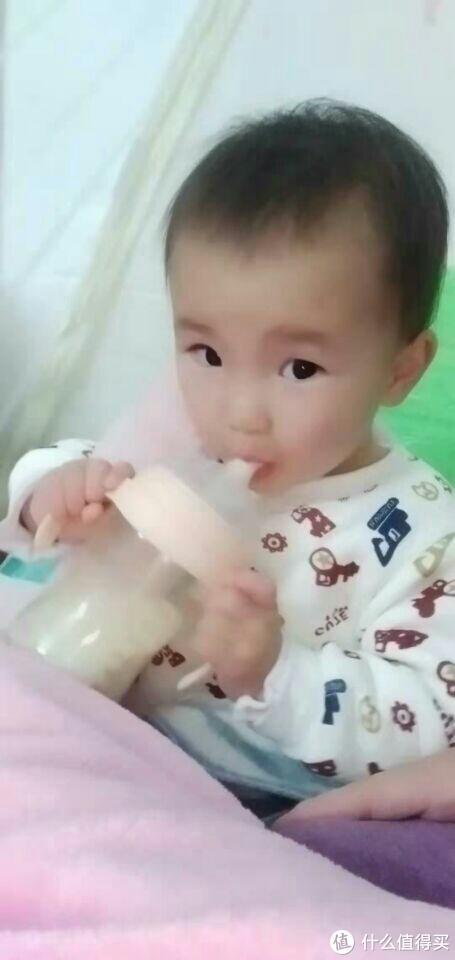 奶瓶也有大道理