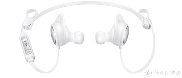 SamsungLevel Active In-Ear