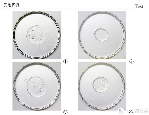怎么挑选好的氨基酸洗水?必看的氨基酸洗发水评测干货