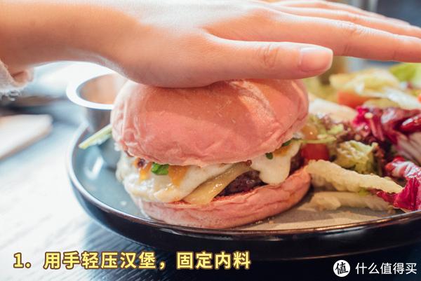 上海最蓝的餐厅,一夜之间都变粉了!