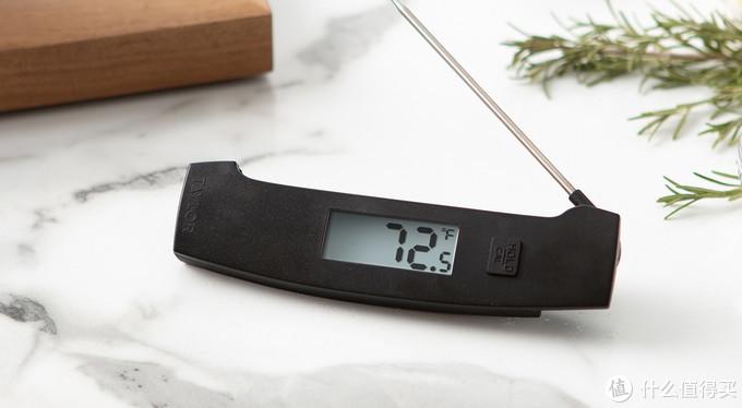 Lifetime旗下品牌Taylor Kitchen扩展新产品线,包括厨房秤、温度计等厨房配件