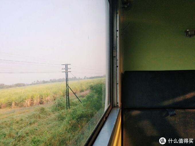 2019春节出游:花五千块去泰国涛岛学自由潜(万字、多图)