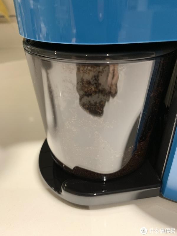 手冲咖啡小白的入门之选——惠家ZD-10 电动磨豆机开箱小测