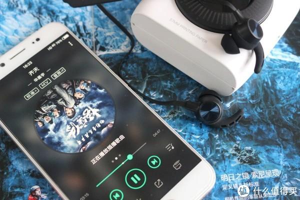 音质不俗,价格却极亲民—JEET W1S蓝牙耳机评测