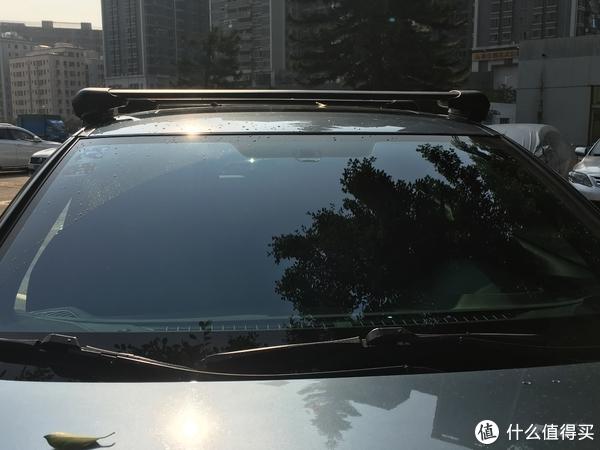 """雨天开车多危险?就问问你怎么还不舍得换雨刮??还有""""雨敌""""也是神助攻啊(多图预警)"""