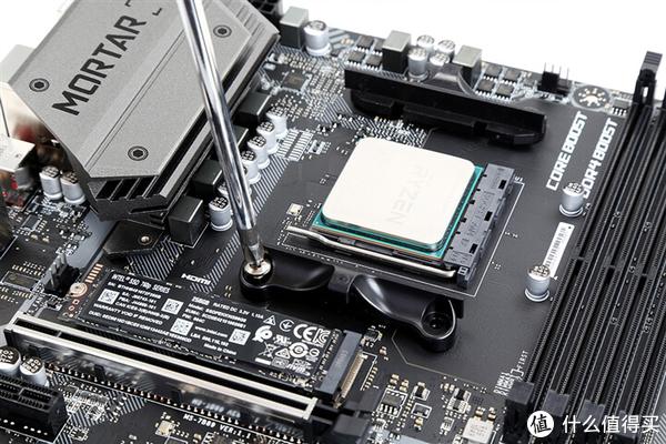 预算6000元 给在碧桂园做造价工程师的朋友装了台电脑