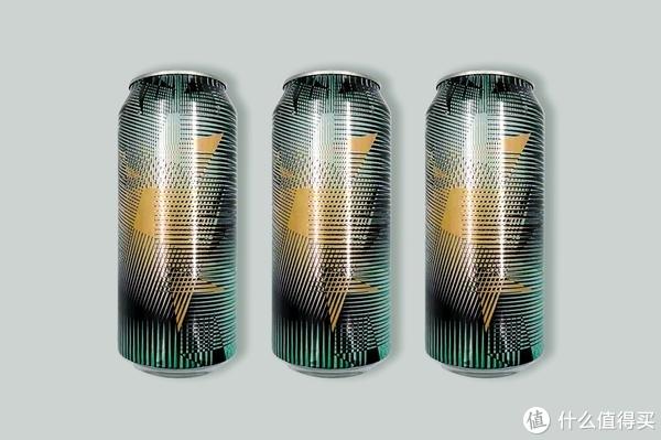 精酿啤酒的大草坪:篇四 独特的咸味啤酒-静水 狂野干投