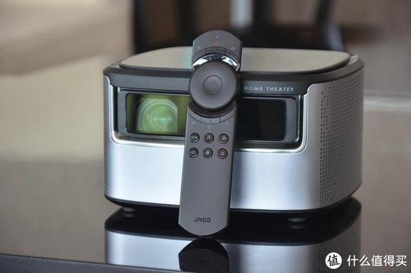 真1080P投影仪推荐,目前市面上最好的5款投影推荐