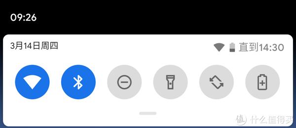安卓Q初上手:为了让系统更好用,谷歌付出了这些努力