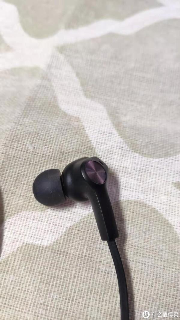 300元能买到怎样退烧的蓝牙耳机—山灵mw100深度体验