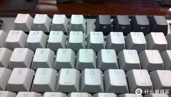 国产的手感良心?杜伽K320金牛座键盘